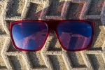 sunglasess-lentes-de-sol-mayorista-lentes-sol-sunglass-wholesale
